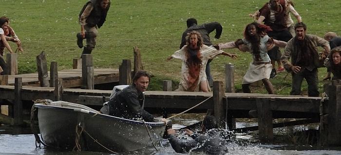 Extermínio 2 (2007) (1)