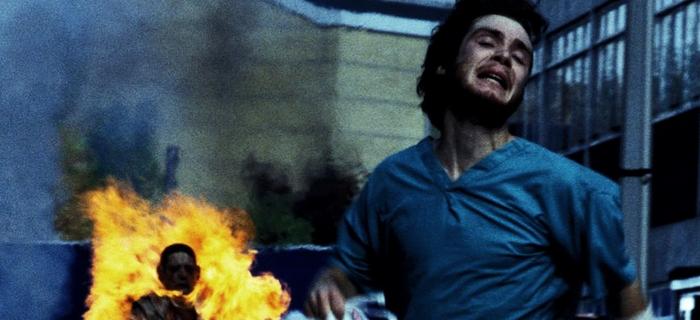 Extermínio (2002) (1)