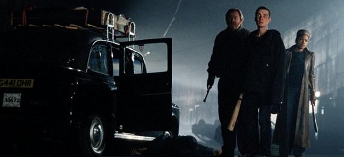 Extermínio (2002) (2)