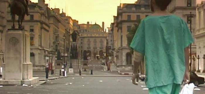 Extermínio (2002) (5)