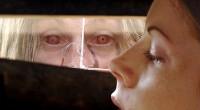 Apenas duas produções foram adicionadas ao catálogo nesta semana: Extermínio 2 e o último filme da trilogia O Hobbit