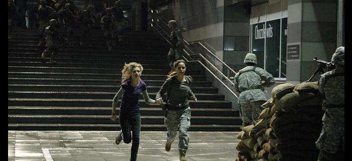Extermínio 2 (2007) (4)