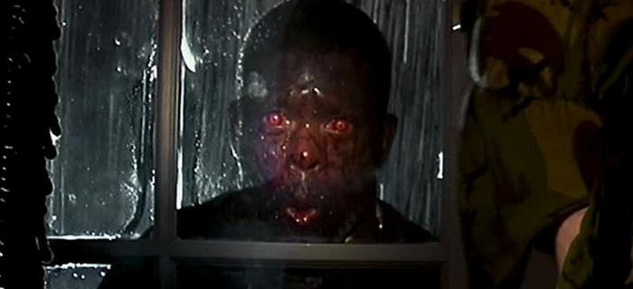 Extermínio (2002)