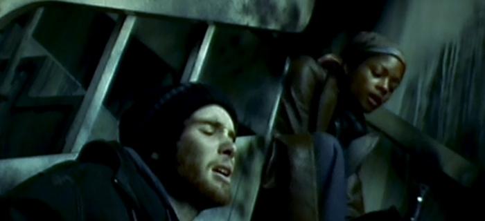 Extermínio (2002) (4)