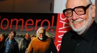 Em entrevista, diretor e roteirista falou sobre a adaptação, sua migração para a TV e A Noite dos Mortos-Vivos