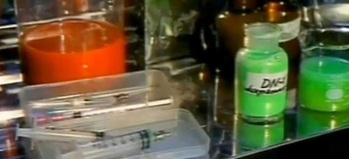 Junk (2000) (3)