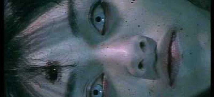 Junk (2000) (9)