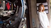 Gravações do quarto longa da franquia Jurassic Park já começaram no Havaí, e filme tem estreia prevista para junho de 2015.