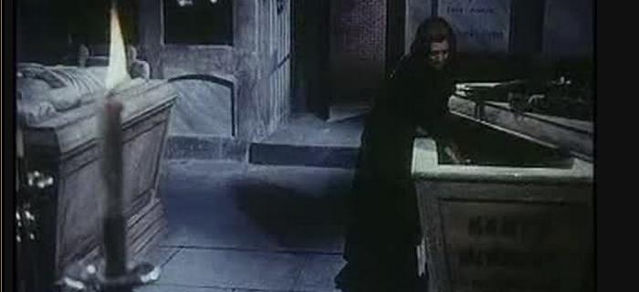 La Orgía de los Muertos (1973) (3)
