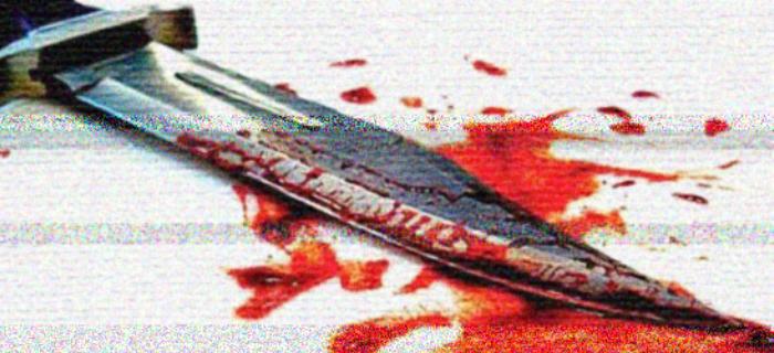 Matadouro: Parte 3 tem lançamento previsto para 2015.