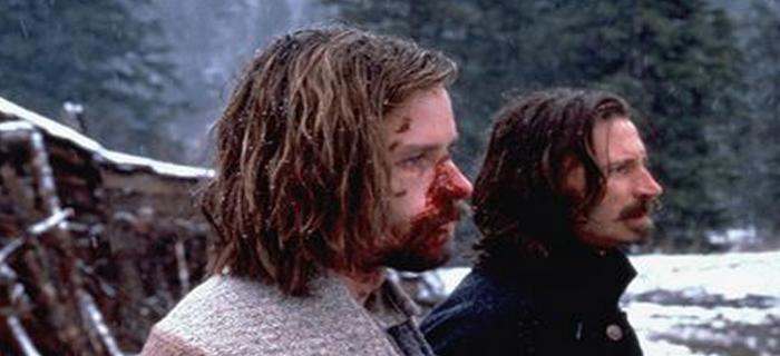 Mortos de Fome (1999) (1)