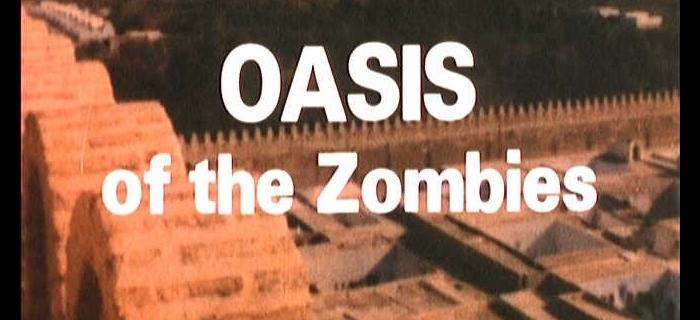 Oásis dos Zumbis (1982) (1)