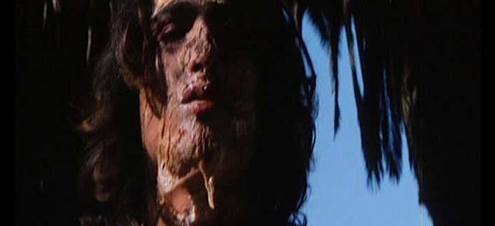 Oásis dos Zumbis (1982) (10)