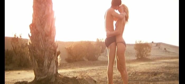 Oásis dos Zumbis (1982) (12)
