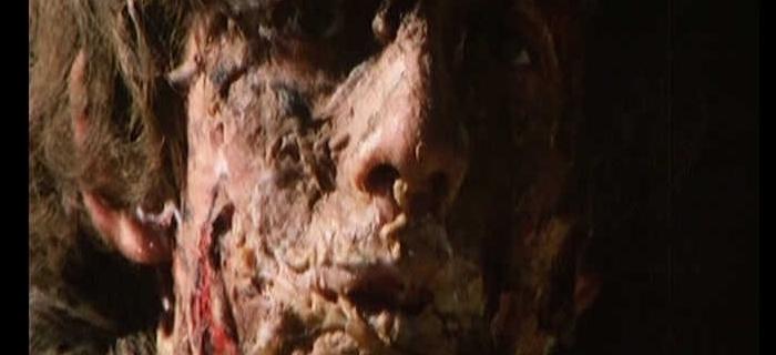 Oásis dos Zumbis (1982) (14)