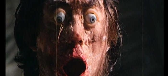 Oásis dos Zumbis (1982) (16)