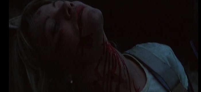 Oásis dos Zumbis (1982) (17)