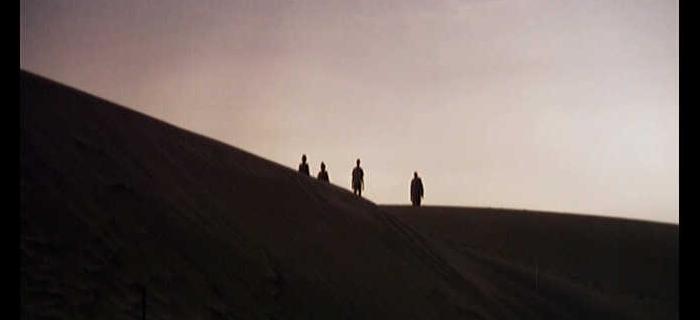 Oásis dos Zumbis (1982) (2)
