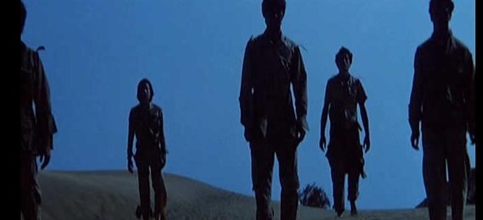 Oásis dos Zumbis (1982) (3)