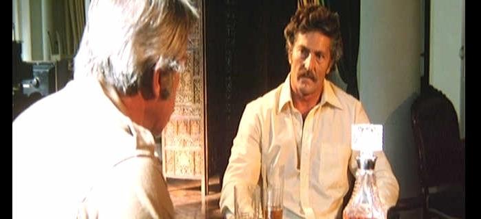 Oásis dos Zumbis (1982) (6)