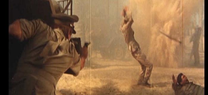 Oásis dos Zumbis (1982) (7)
