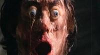 15 filmes terríveis (trocadilho pretendido) com o melhor do pior do que já assisti em nome do Boca do Inferno!