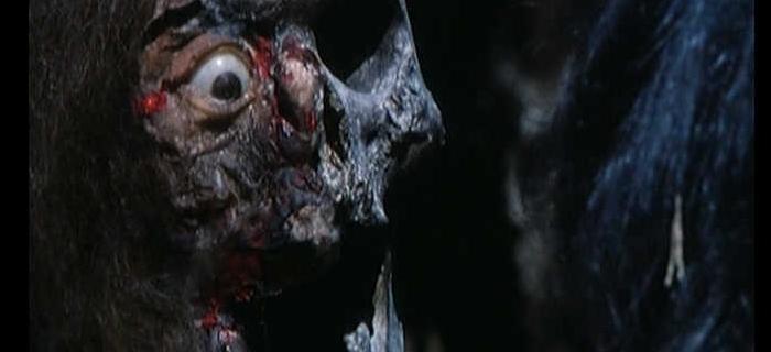 Oásis dos Zumbis (1982)