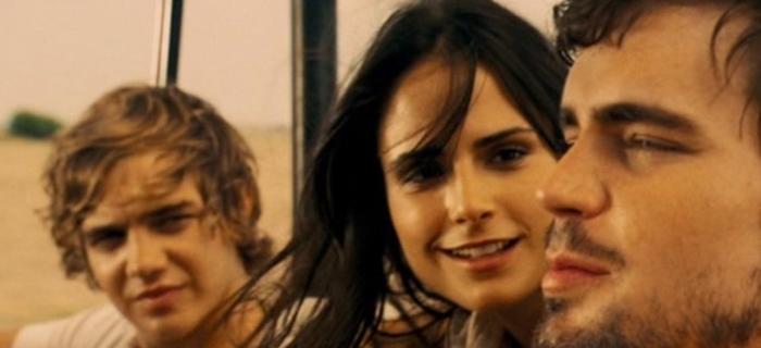 O Início (2006) (8)