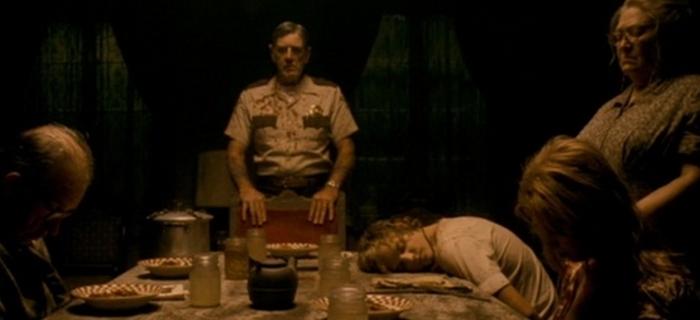 O Início (2006) (4)