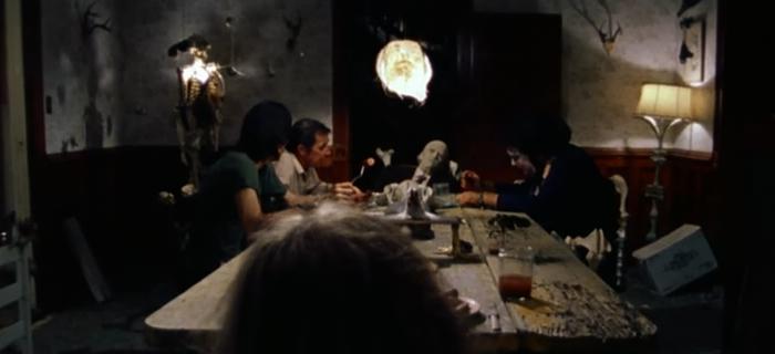 O Massacre da Serra Elétrica (1974) (5)