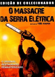 O Massacre da Serra Elétrica (1974)
