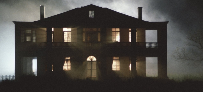 O Massacre da Serra Elétrica (2003) (6)