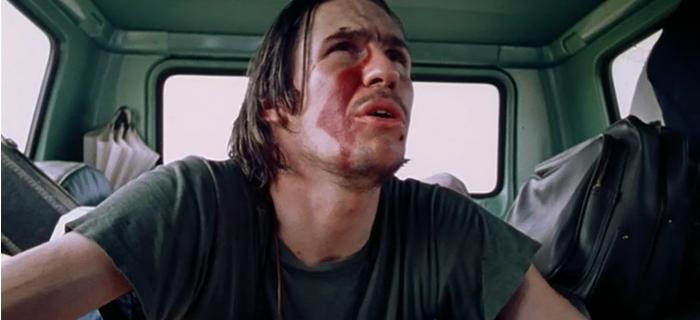 O Massacre da Serra Elétrica (1974) (4)