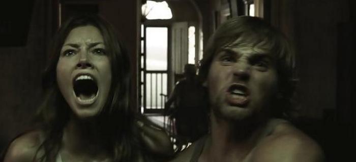 O Massacre da Serra Elétrica (2003) (7)