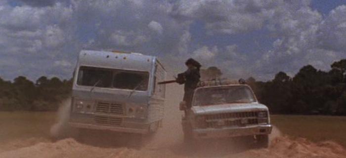 O Retorno (1994) (10)