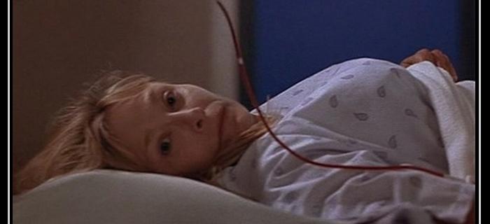 O Retorno (1994) (11)
