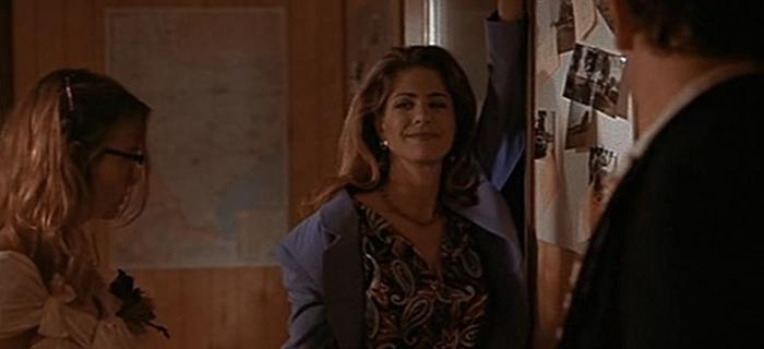 O Retorno (1994) (3)
