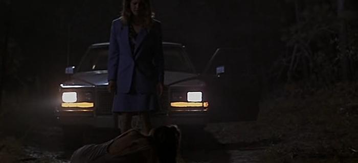 O Retorno (1994) (4)
