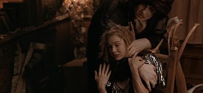 O Retorno (1994) (5)