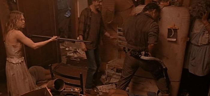 O Retorno (1994) (6)