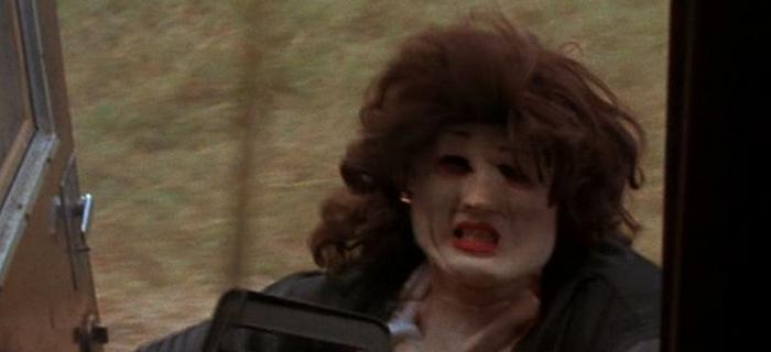 O Retorno (1994) (9)