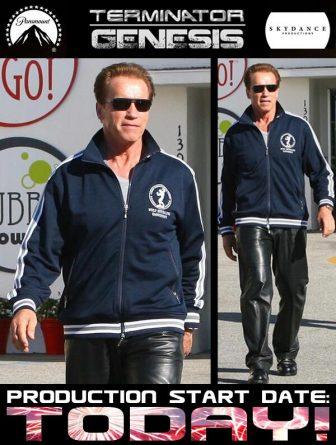Terminator-Genesis-2015.jpg