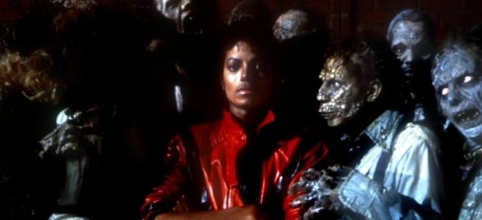 Thriller (1983) (1)