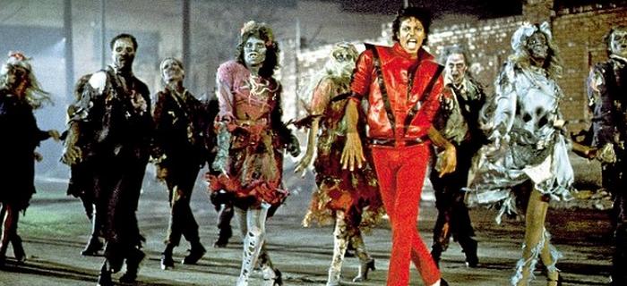 Thriller (1983) (2)