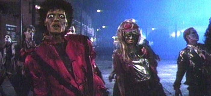 Thriller (1983) (4)