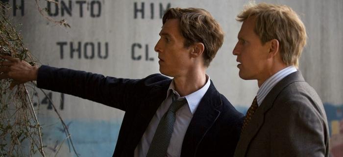 True Detective (2014) (1)