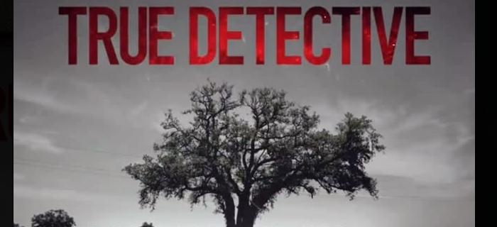 True Detective (2014) (4)