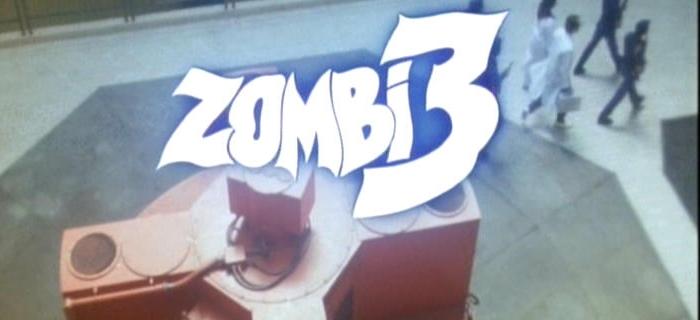 Zombi 3 (1988) (1)