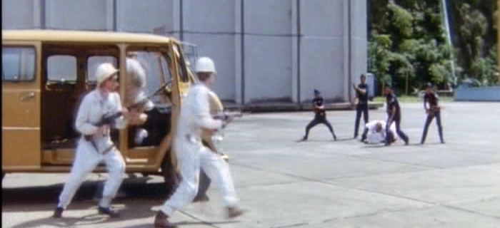 Zombi 3 (1988) (10)