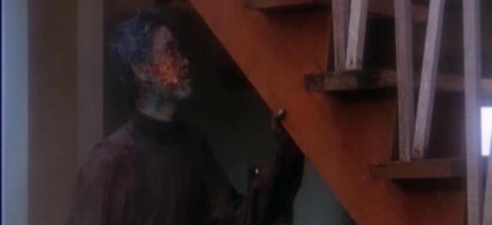 Zombi 3 (1988) (13)